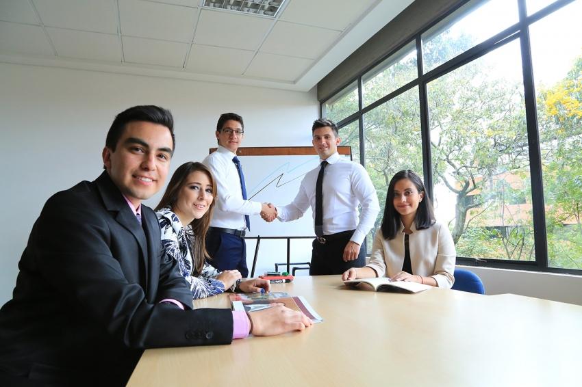 Universidad Externado de Colombia dictará Diplomado Virtual Etiqueta, Protocolo y Relaciones Públicas e Imagen