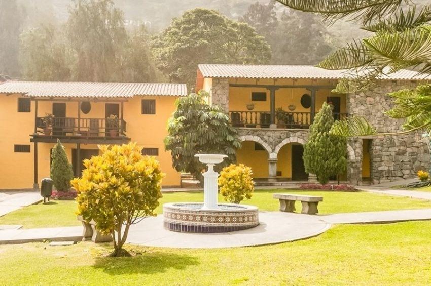 Hoteles Decameron presenta su plan integral de bioseguridad