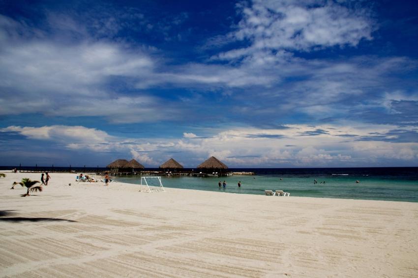 BLEISURE: La mezcla perfecta de negocios y placer en República Dominicana