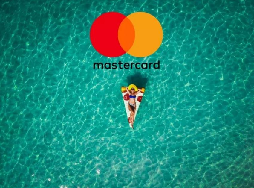 Mastercard: el repunte del turismo en Latinoamérica y el Caribe será lento